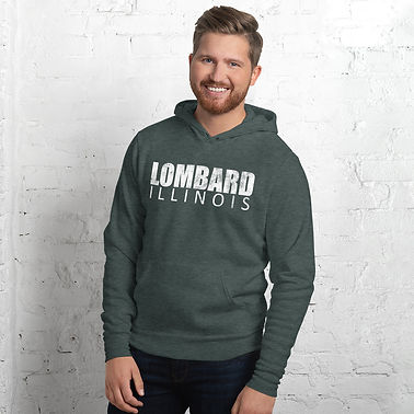 LOMBARD_mockup_Front_Mens-Lifestyle_Heat