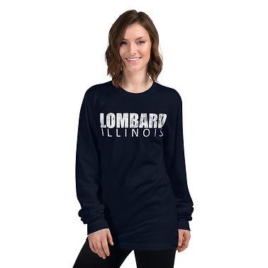 LOMBARD_mockup_Front_Womens-2_Navy.jpg
