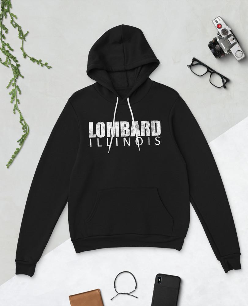 LOMBARD_mockup_Front_Flat-Lifestyle_Blac