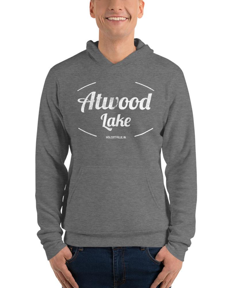 AtwoodLake_White_mockup_Front_Mens_Deep-