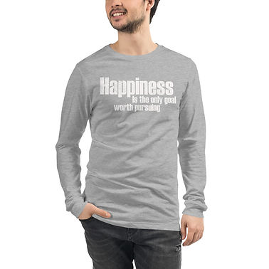 Happiness_Vintage_mockup_Front_Mens_Athl
