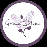 GraceStreet_logo_Finalist.png