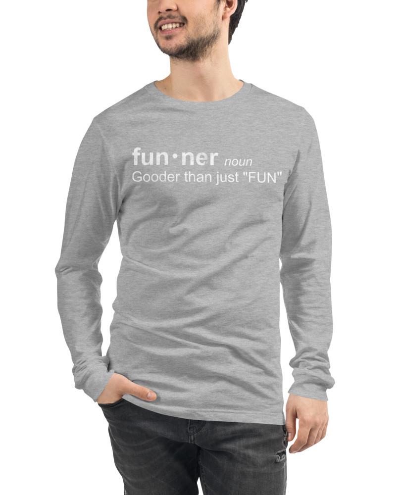Funner_Noun_mockup_Front_Mens_Athletic-H