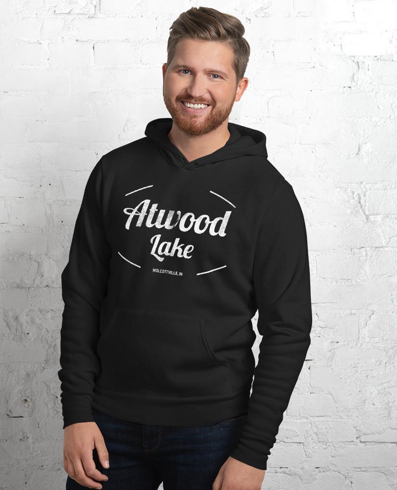 AtwoodLake_White_mockup_Front_Mens-Lifes