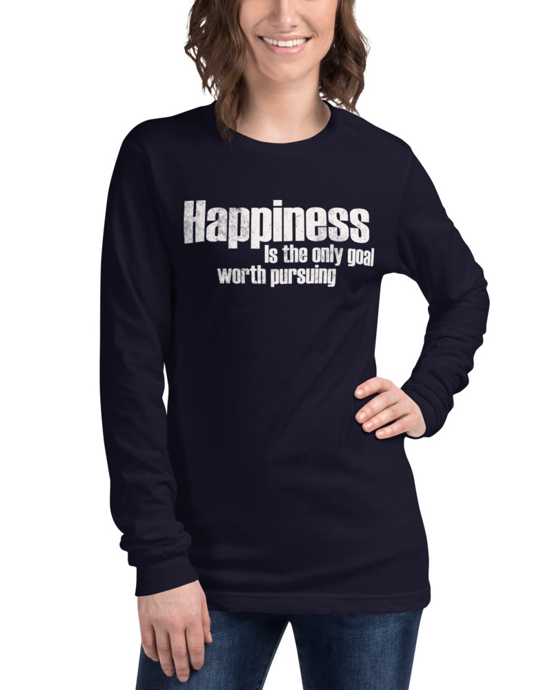 Happiness_Vintage_mockup_Front_Womens_Na