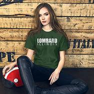 unisex-premium-t-shirt-forest-front-6051