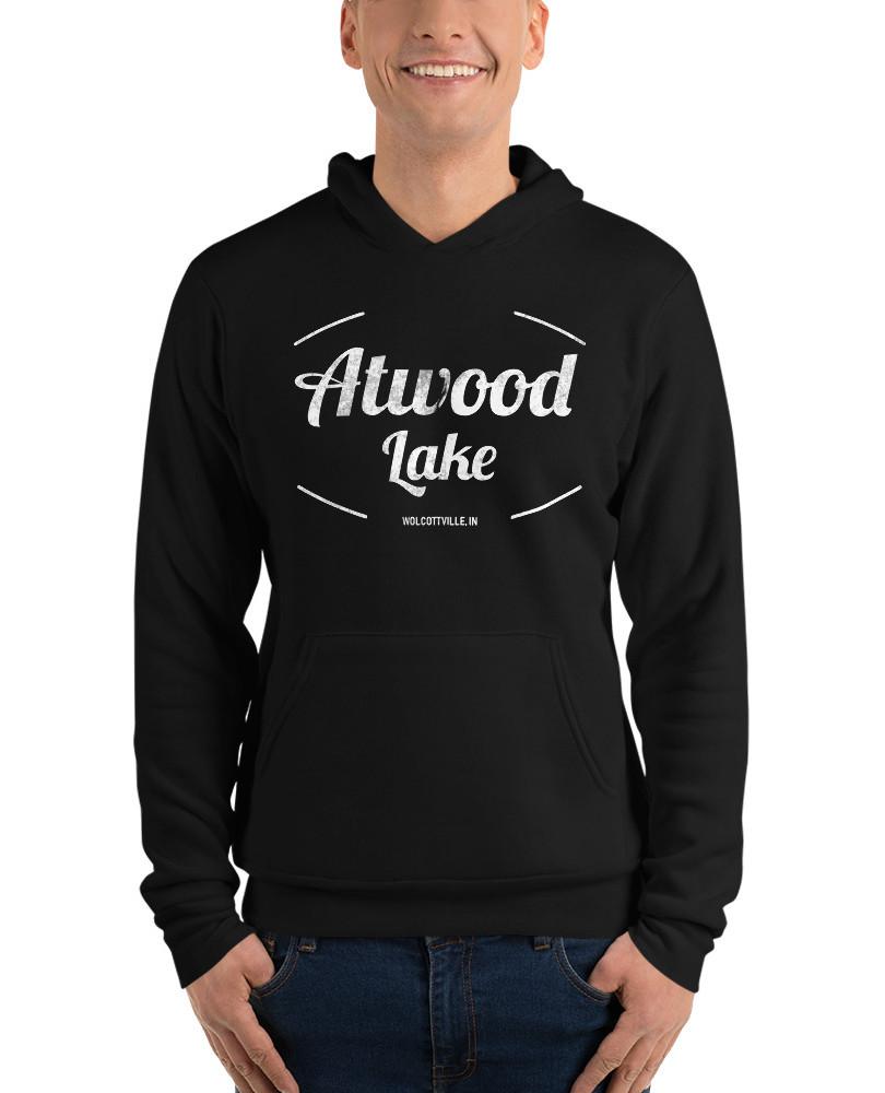 AtwoodLake_White_mockup_Front_Mens_Black