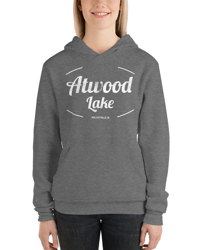 AtwoodLake_White_mockup_Front_Womens_Dee