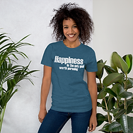 Happiness_Vintage_mockup_Front_Womens-Li