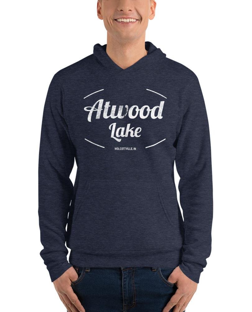 AtwoodLake_White_mockup_Front_Mens_Heath