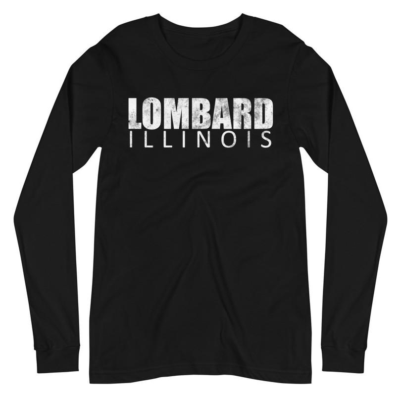 LOMBARD_mockup_Front_Wrinkled_Black.jpg