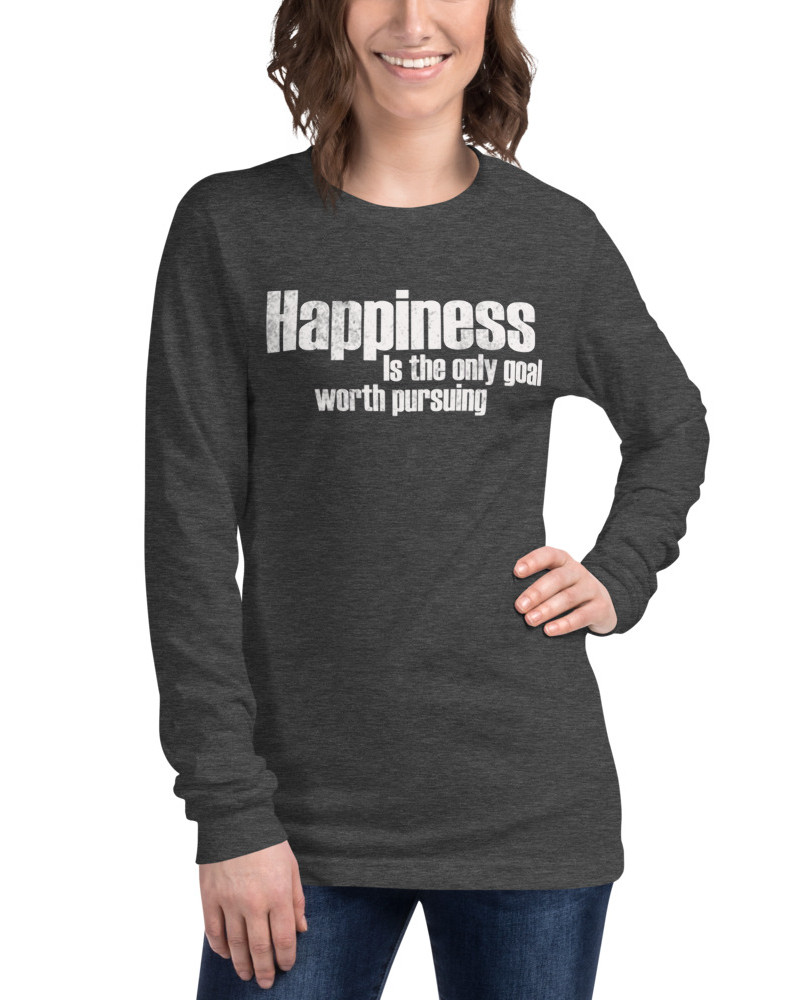 Happiness_Vintage_mockup_Front_Womens_Da