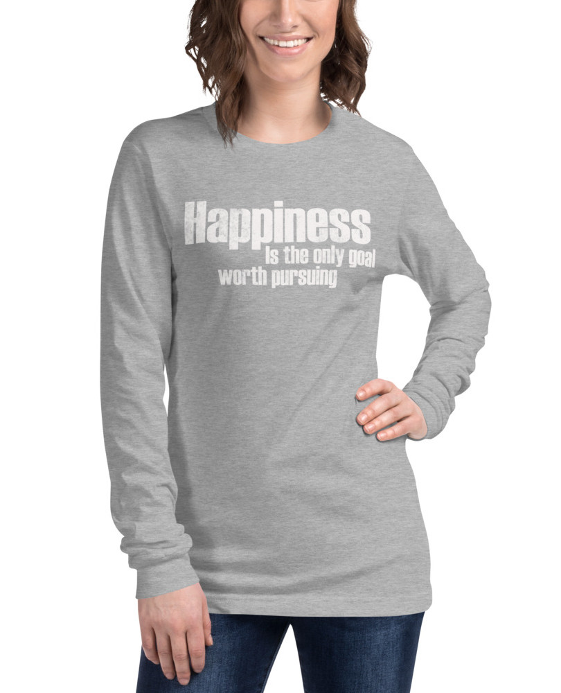 Happiness_Vintage_mockup_Front_Womens_At