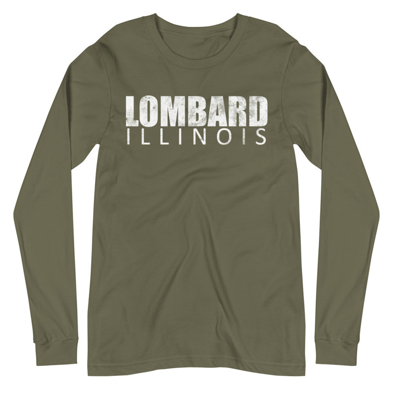 LOMBARD_mockup_Front_Wrinkled_Military-G