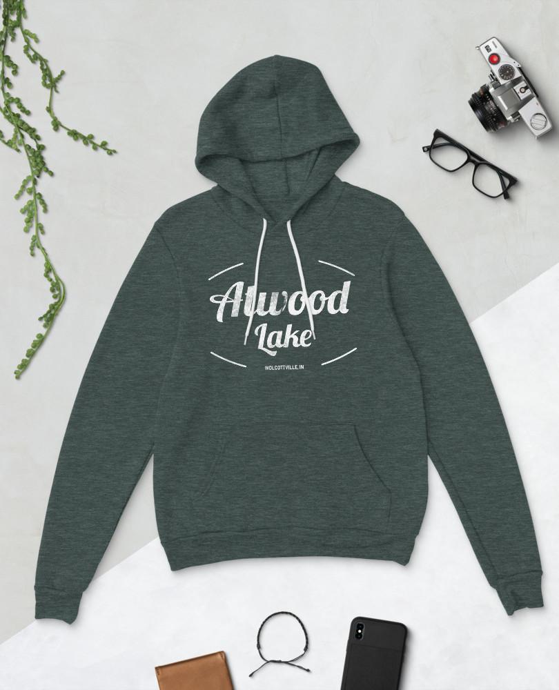 AtwoodLake_White_mockup_Front_Flat-Lifes