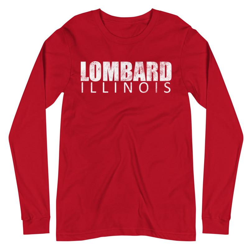LOMBARD_mockup_Front_Wrinkled_Red.jpg