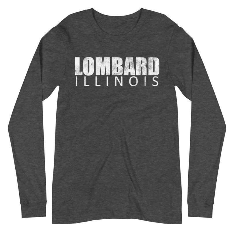 LOMBARD_mockup_Front_Wrinkled_Dark-Grey-