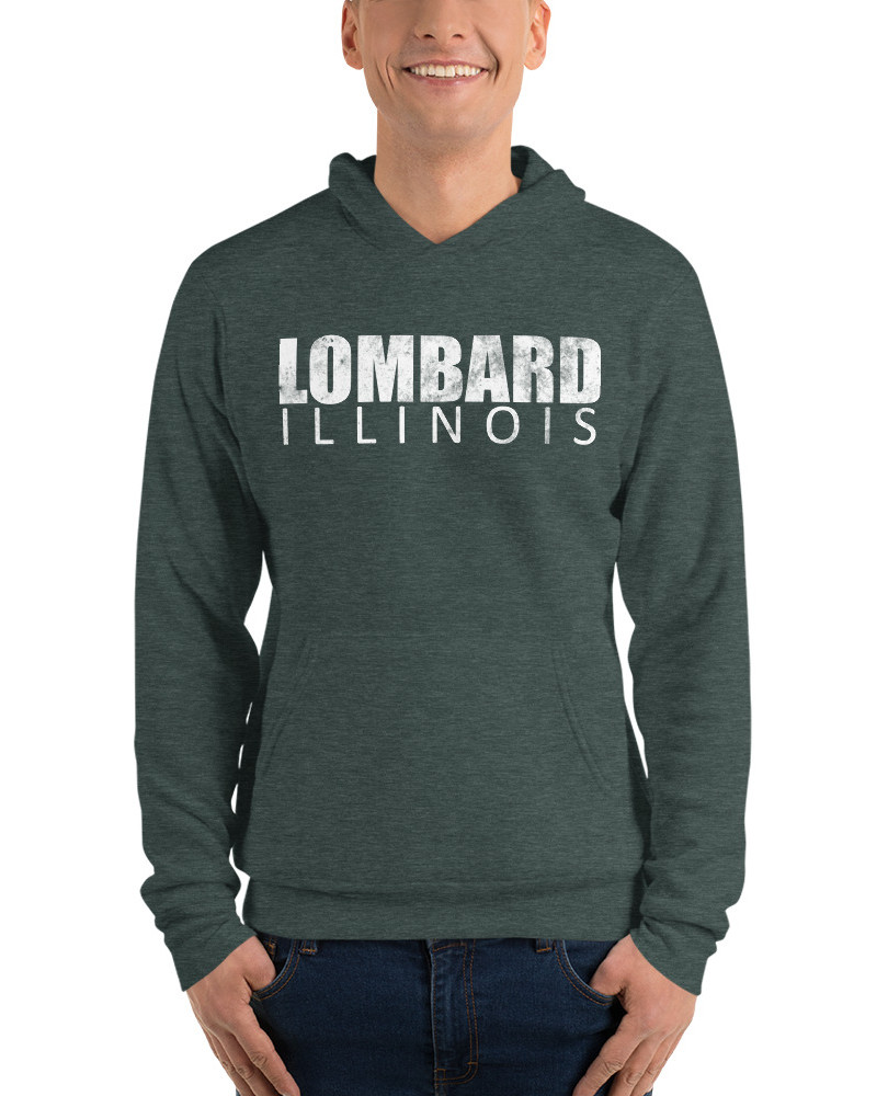 LOMBARD_mockup_Front_Mens_Heather-Forest