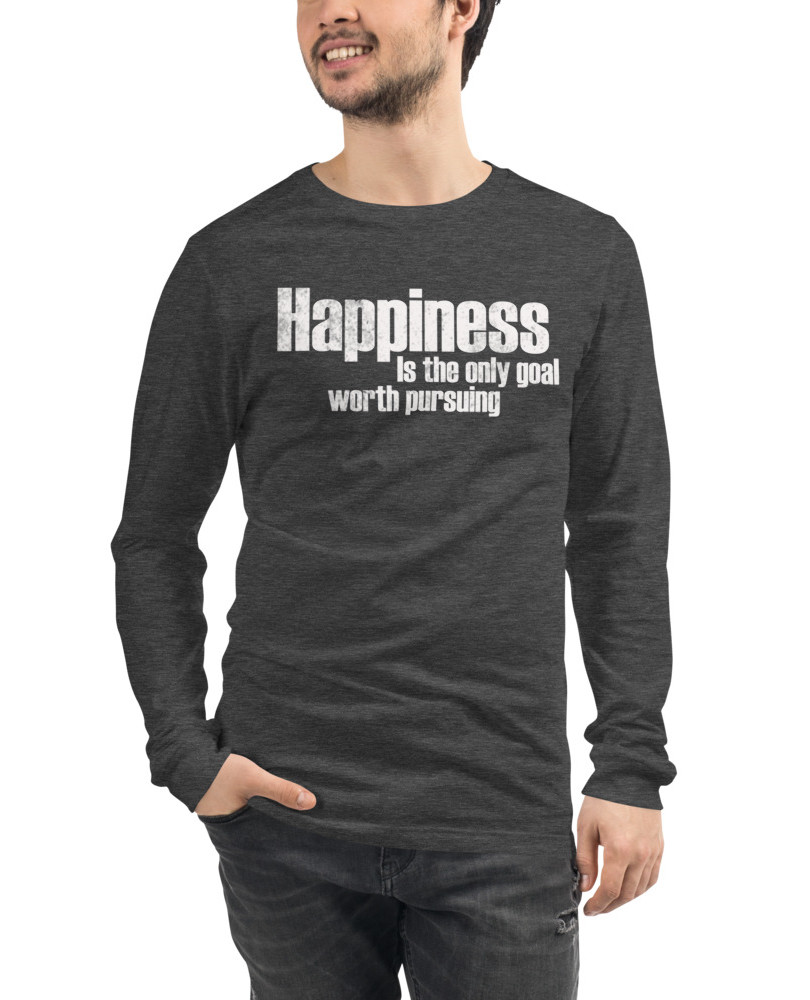 Happiness_Vintage_mockup_Front_Mens_Dark