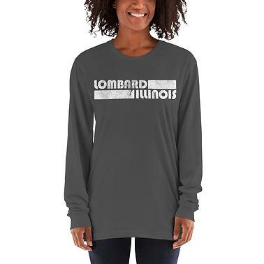 LOMBARD_RETRO_mockup_Front_Womens_Asphal