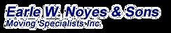Noyes Logo_edited.png