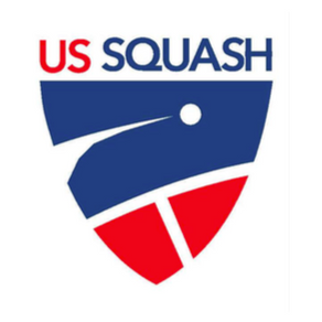 Takesian Named Senior Advisor for Community Programs at US Squash