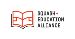 SEA_Logo_Primary-Color.png