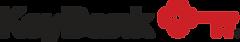 KeyBank-logo-RGB (1).png
