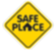 SAFE PLACE_burned.png