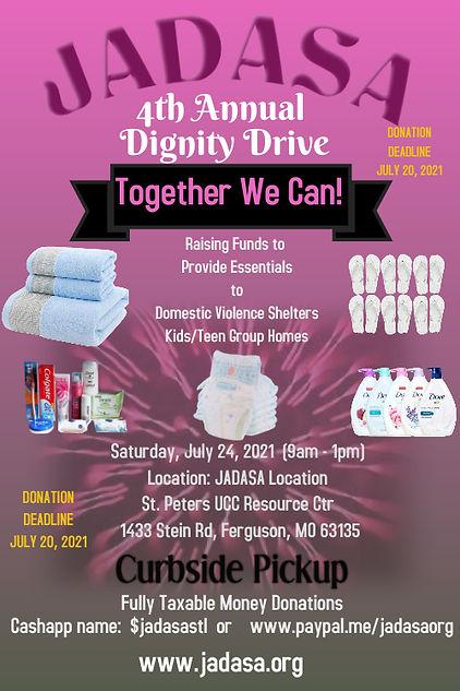 Dignity Drive UPDATE.jpg