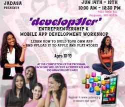 developHer Jun 2021 (3)