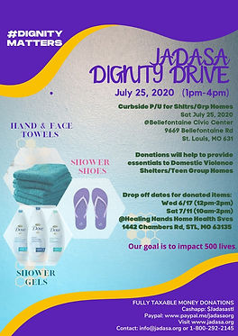 Jadasa Dignity Drive 2020 (2).jpg