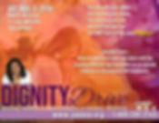 Dignity Drive 2019.jpg