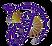 NEW J Logo_prev_ui_edited.png