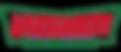 Krispy Kreme PNG.png