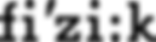 Fizik_logo_Black.png