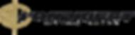 Fondriest-logo.png