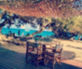 surf beach apartments,kouremenos beach sitia