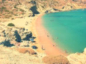 apartments itanos beach palekastro,itanos beach sitia,itanos beach erimoupolis sitia