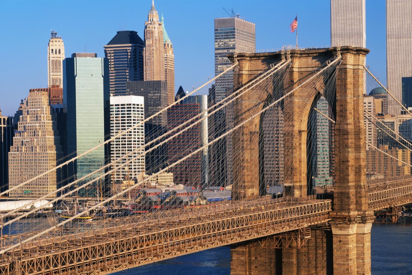 Brooklyn Bridge_edited