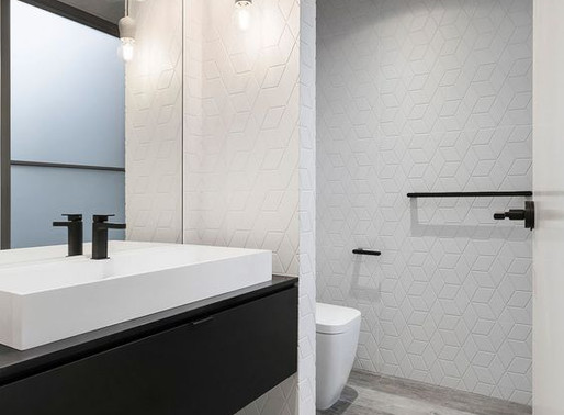 How Much Does It Really Cost To Remodel Your Bathroom in NYC?
