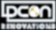 dcon-renovations-logo-white.png