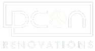 dcon-renovations-logo-white.png