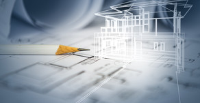 Do You Need an Architect for your Home Remodel Project?
