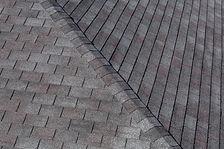Roofing Repairs.jpeg