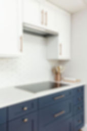 Kitchen with navy cabinets.jpg