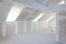 Drywall.jpeg