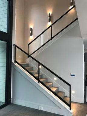 Glass Staircase.jpg