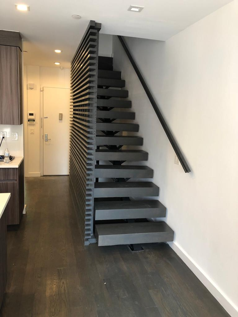 Apartment Remodeling NYC