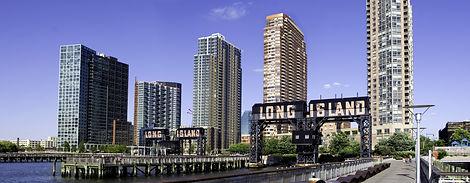 Long Island City.jpeg